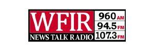 WFIR-3-logo-hi-res-002-300x101